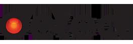Detect-logo