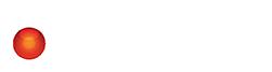 detect-logo-white