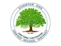 charter-oak-usd