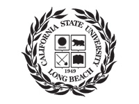 csu-long-beach