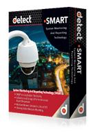 detect-smart