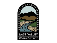 east-valley-wd