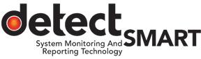 detect-smart-logo