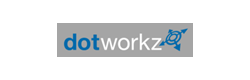 dot-works