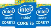 intel-core-5