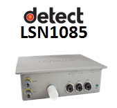 lsn-1085