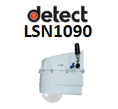lsn-1090