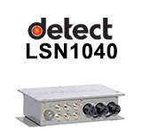 lsn1040