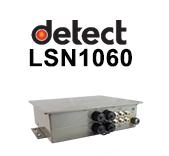 lsn1060