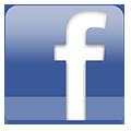 facebook-120