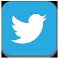 twitter-icon-120