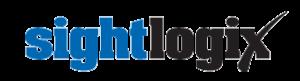 SightLogix_Logo2