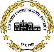 Lynwood-U-S-D-Logo