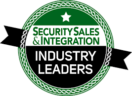 security_sales_and_integration_1024x1024