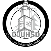 Chaffey Joint Union HSD