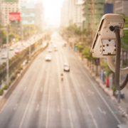 unified video surveillance