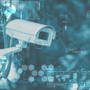 unified video surveillance system