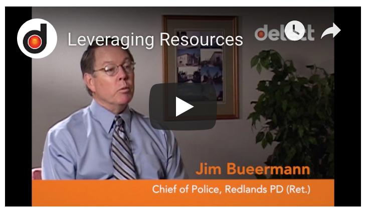 Leveraging-Resources-1