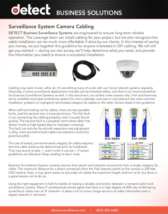 DIY-Camera-Cabling