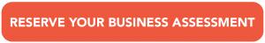 RESERVE-business-assessment-butotn