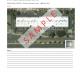 Pre Engineering Survey and Checklist SAMPLE_Page_04