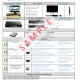 Pre Engineering Survey and Checklist SAMPLE_Page_11