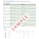 Pre Engineering Survey and Checklist SAMPLE_Page_12